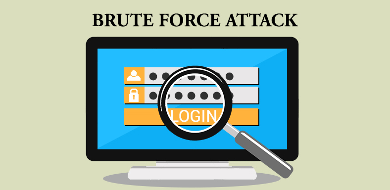 Prevent-Brute-Force-Attack-WordPress-Egenz.com