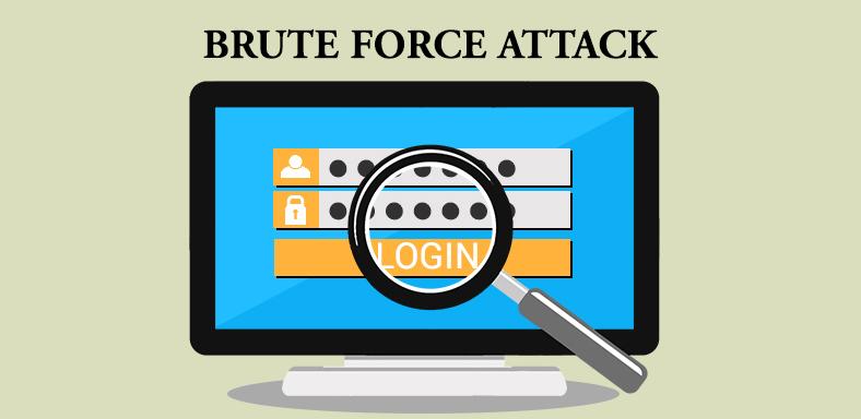 Prevent-Brute-Force-Attack-WordPress-Egenz.com
