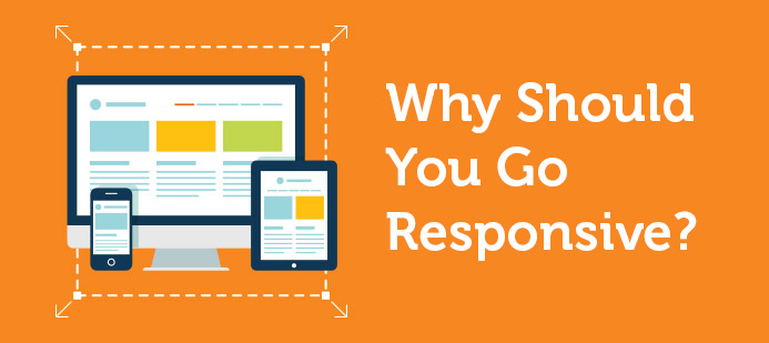 Why-Responsive-Design-Egenz.com