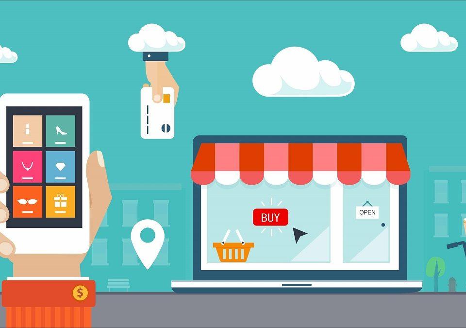 How-To-Get-Started-Ecommerce-Website-Egenz.com