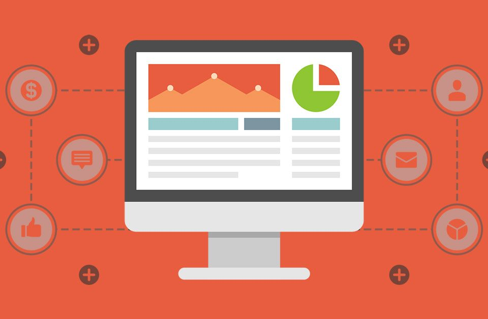 how-to-generate-higher-traffic-to-website-Egenz.com