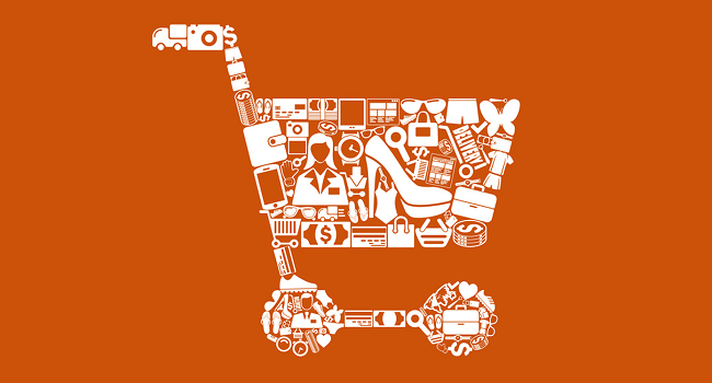 improve-shopping-cart-Egenz.com