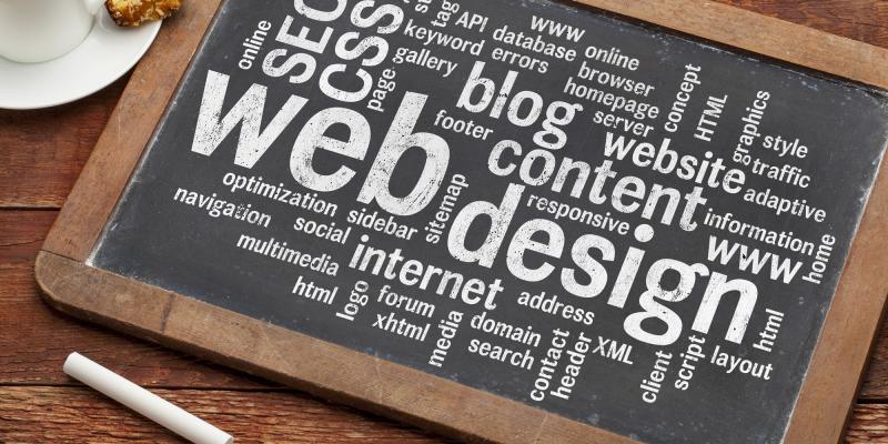 website-design-Egenz.com