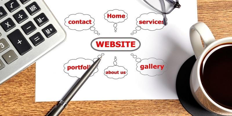 Website-Design-Planing-Guide-Egenz.com