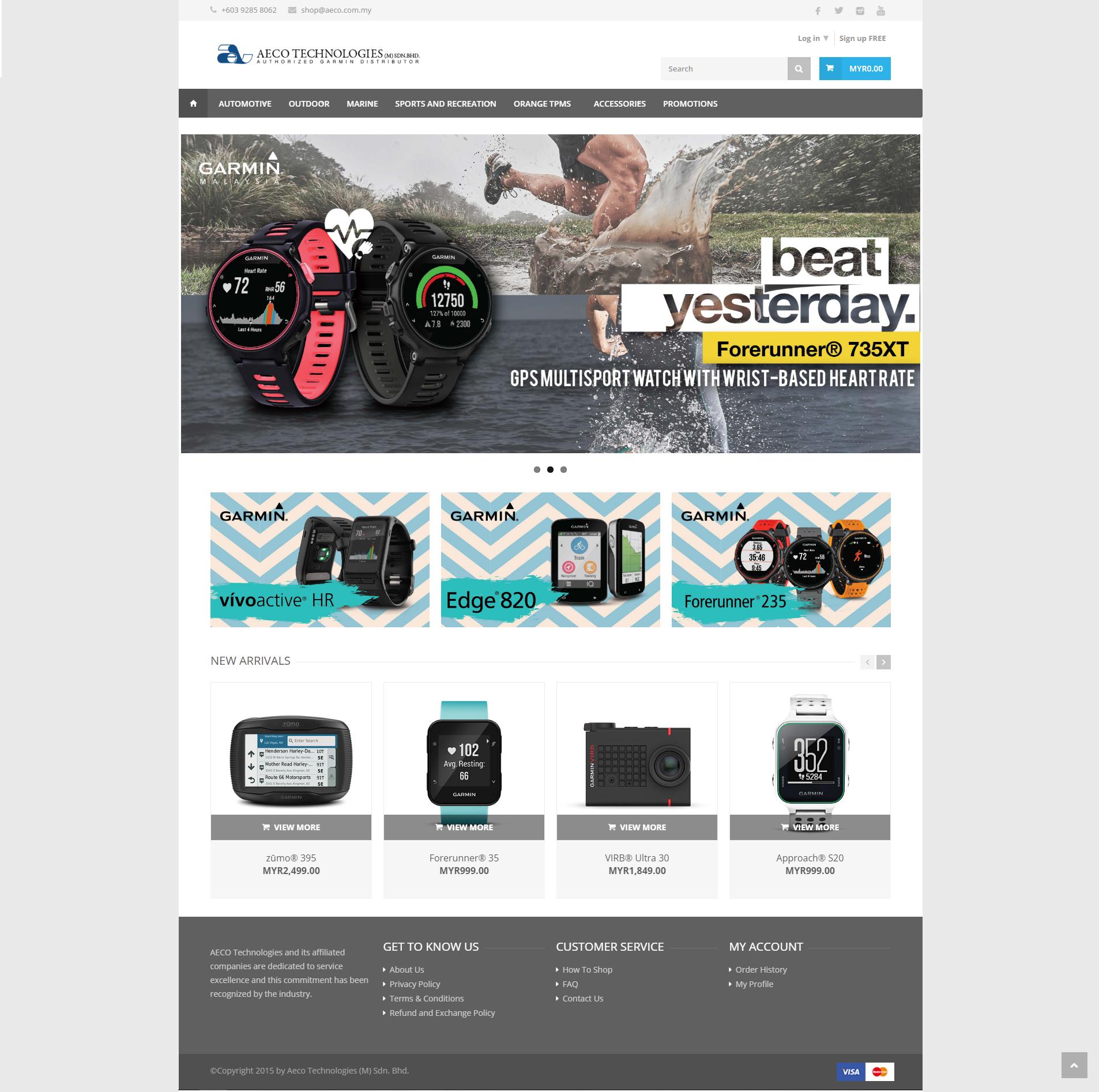 aeco.com.my-Egenz.com