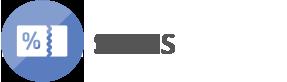 icon-sales-blue
