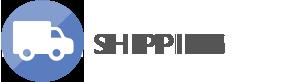 icon-shipping-BLUE