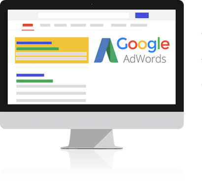 intro_adwords