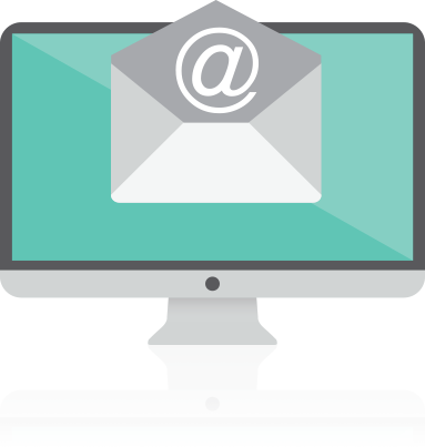 intro_emailmarketing