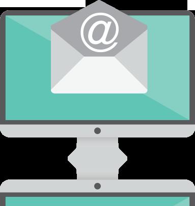 intro_emailmarketing