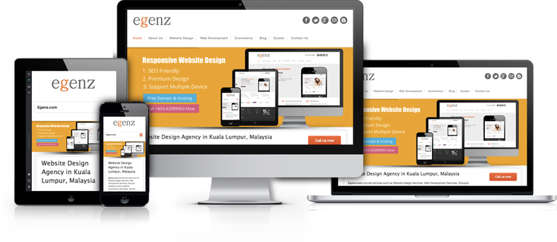 responsive-website-design-introduction-Egenz.com