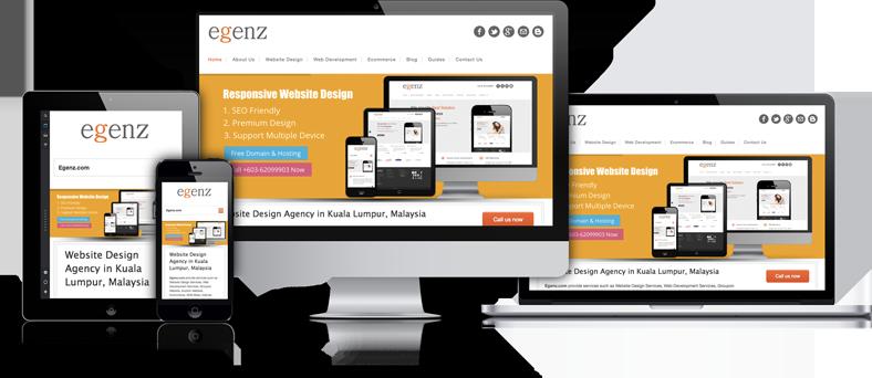 responsive-website-design-introduction-Egenz.com