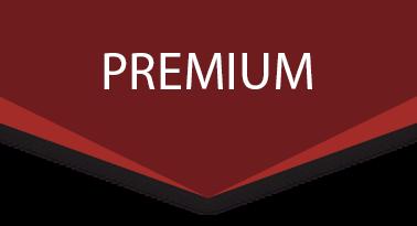 website-design-package-header3-Egenz.com