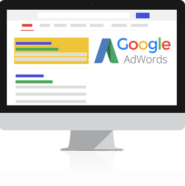 google-adwords-brand-connect-people