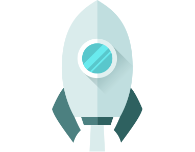 Rocket-Top