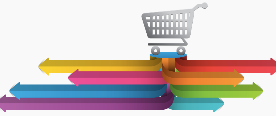 8-Factors-Why-Customer-Abandon-Online-Shopping-Cart?-Egenz.com