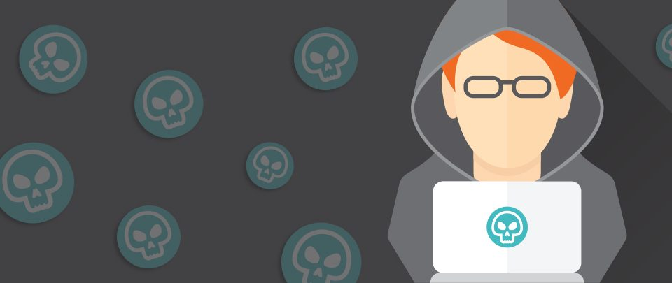 How-to-protect-your-Website-being-hacked-Egenz.com