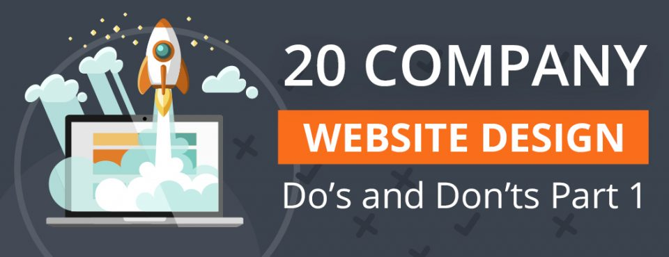 Feature-Image-20-Website-Design-Do's-and-Don'ts