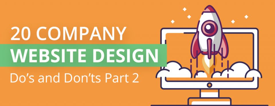 Feature-Image-Company-Website-Design-Dos-and-Donts-Part2