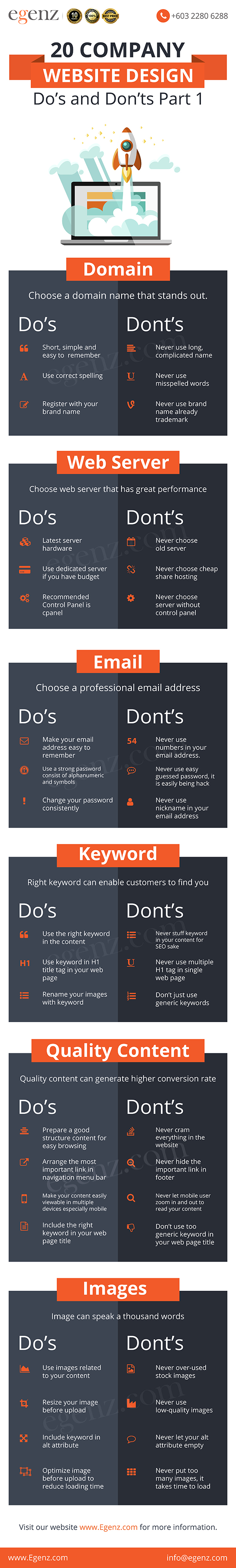 Infographic-20-Company-Website-Design-Dos-and-Donts