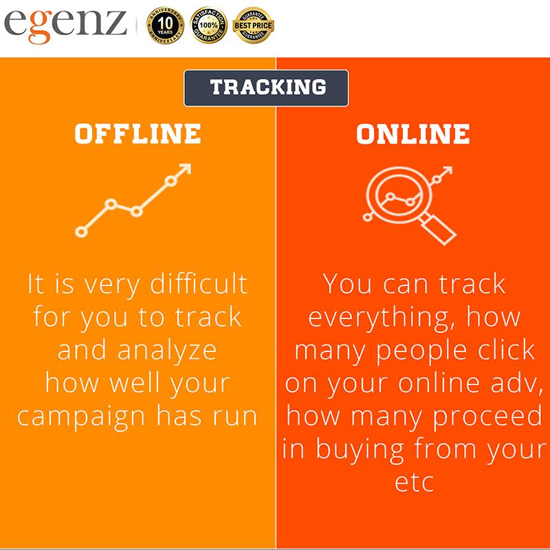Offline-Marketing-Versus-Internet-Marketing4-Egenz.com