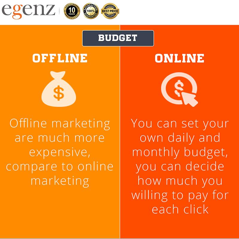 Offline-Marketing-Versus-Internet-Marketing5-Egenz.com
