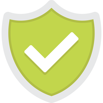 10 SSL Certificate - Egenz.com