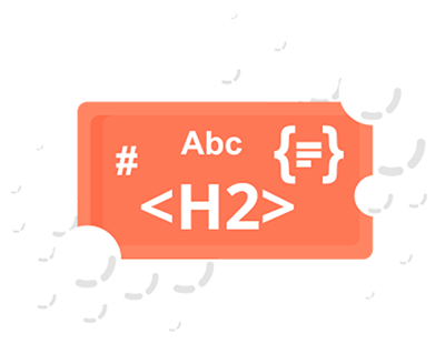 10 Subheadings In H2 Tags - Egenz.com