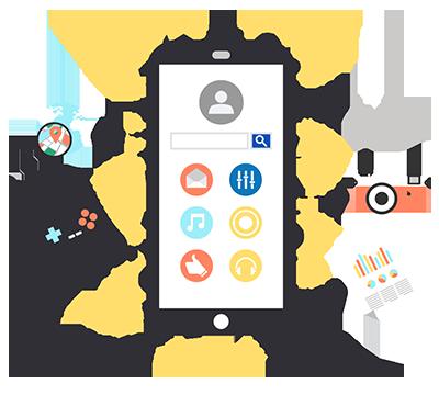 12 Use Social Media - Egenz.com