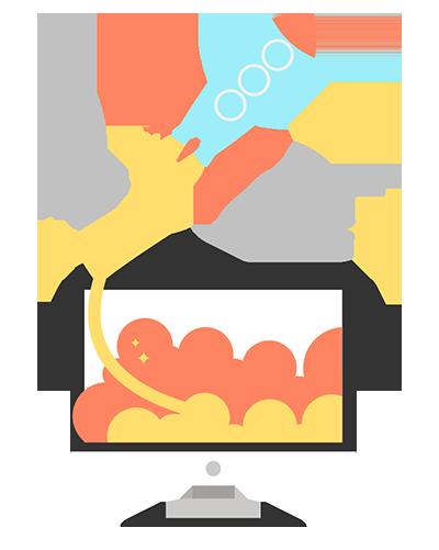 13 Increase Website's Speed - Egenz.com