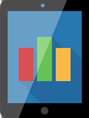 13 Webmasters Tools - Egenz.com