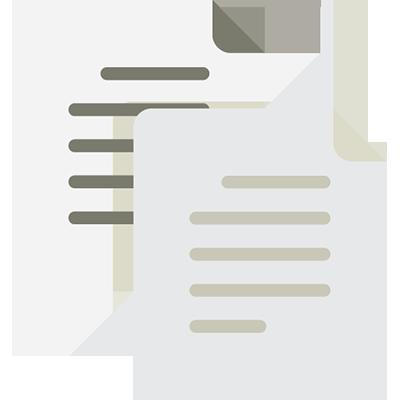 2 Duplicate Content - Egenz.com