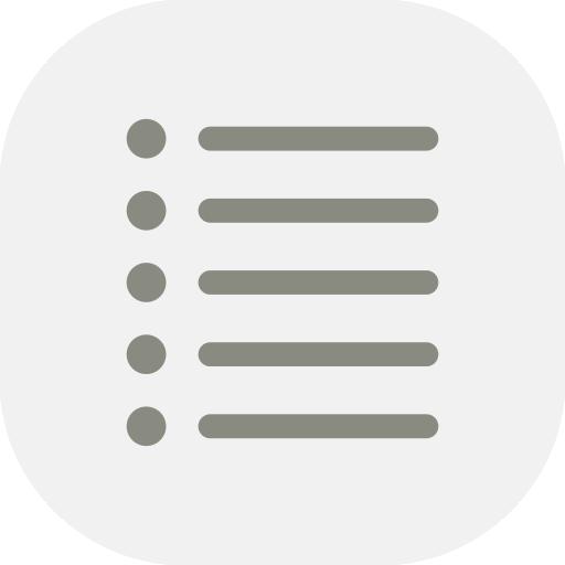 20 Synonyms Keywords - Egenz.com