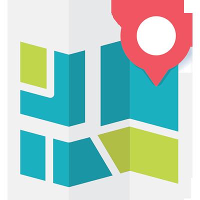 3 XML Sitemap- Egenz.com