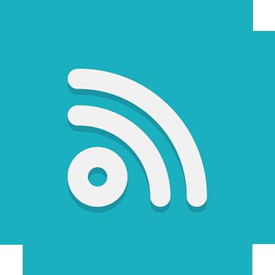 5 RSS Feed- Egenz.com