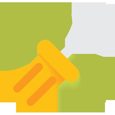 8 SEO Tools - Egenz.com