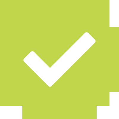 9 Code Validated- Egenz.com