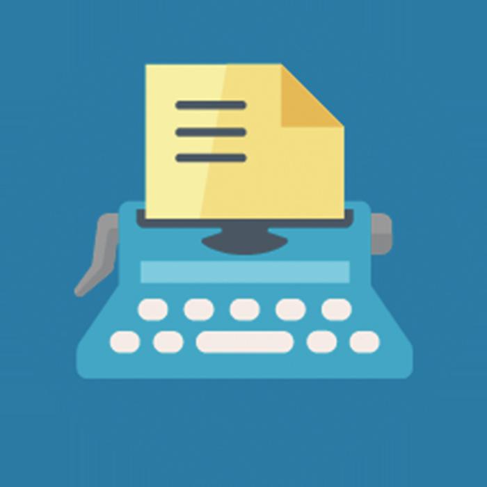 Content Marketing- Egenz.com