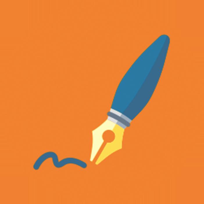 Email Marketing- Egenz.com