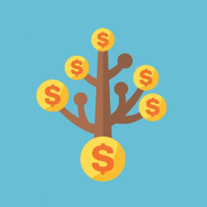 Referral Marketing- Egenz.com