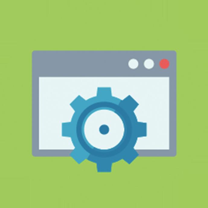 Search Engine Marketing- Egenz.com