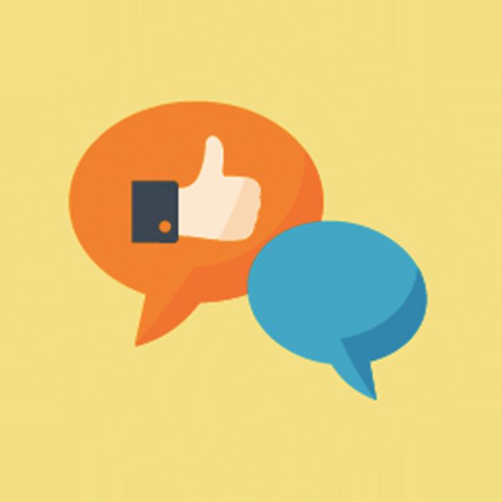 Social Marketing- Egenz.com
