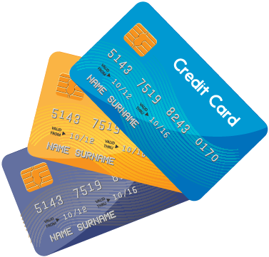 3. Credit Card Security Code - Egenz.com