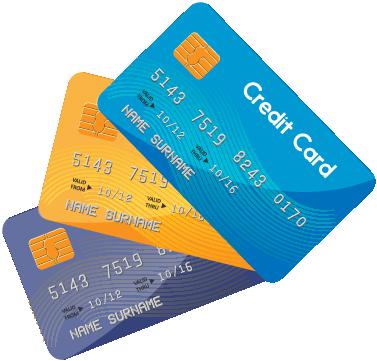 3. Credit Card Security Code - Egenz.com