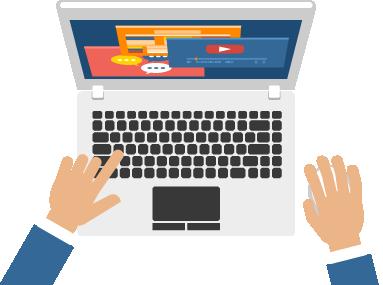 5. Address Verification System (AVS) - Egenz.com