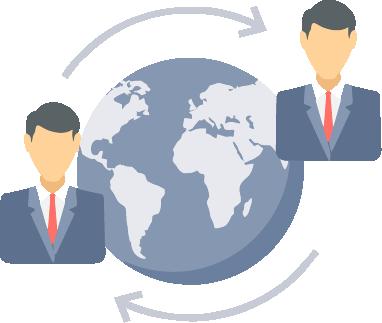 7. Double Check Overseas Transactions - Egenz.com