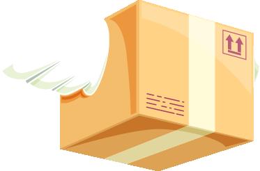 8. Validate Shipping Address- Egenz.com